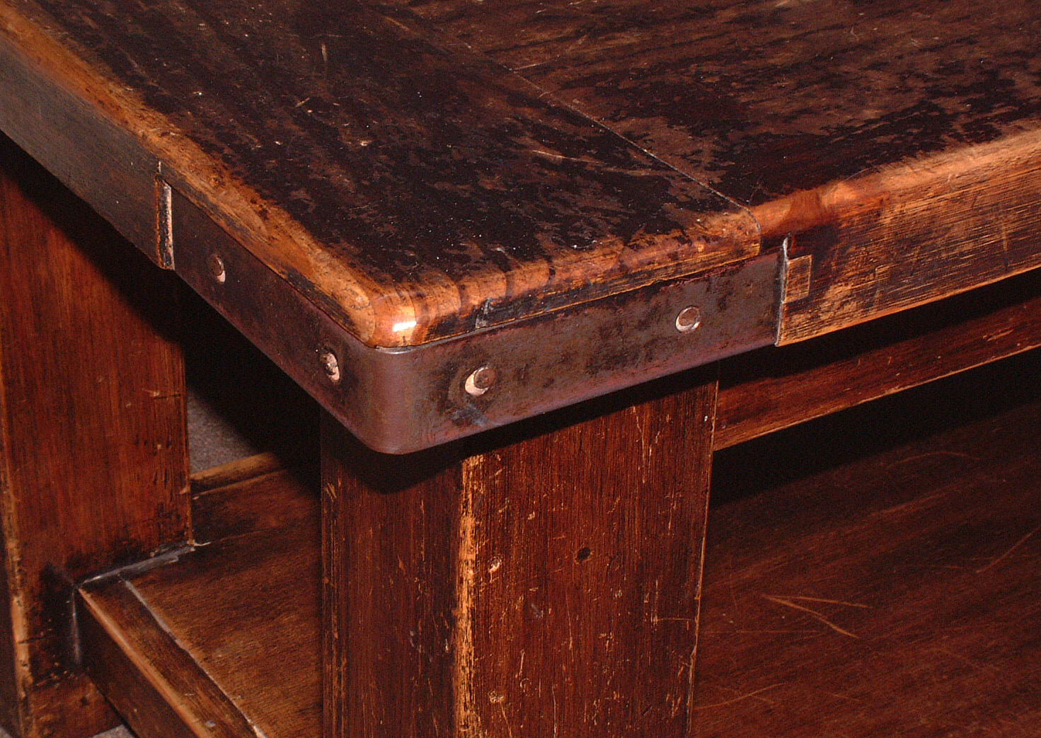 Repair Furniture Scratches Learn How To Refinish Furniture