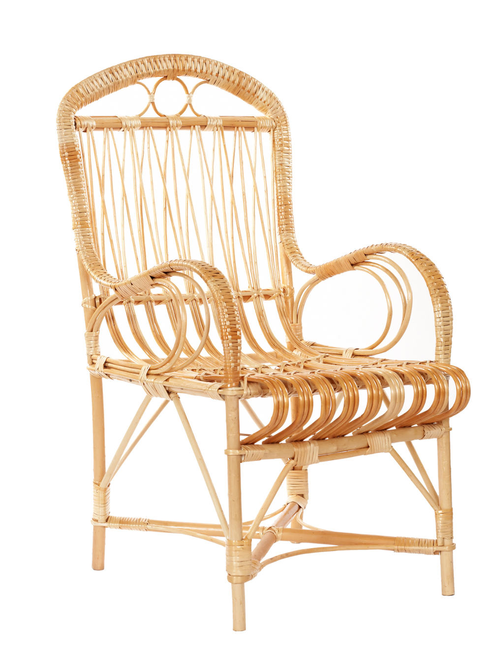 How To Repair Wicker Patio Furniture.How To Repair Wicker Furniture Learn How To Refinish Furniture