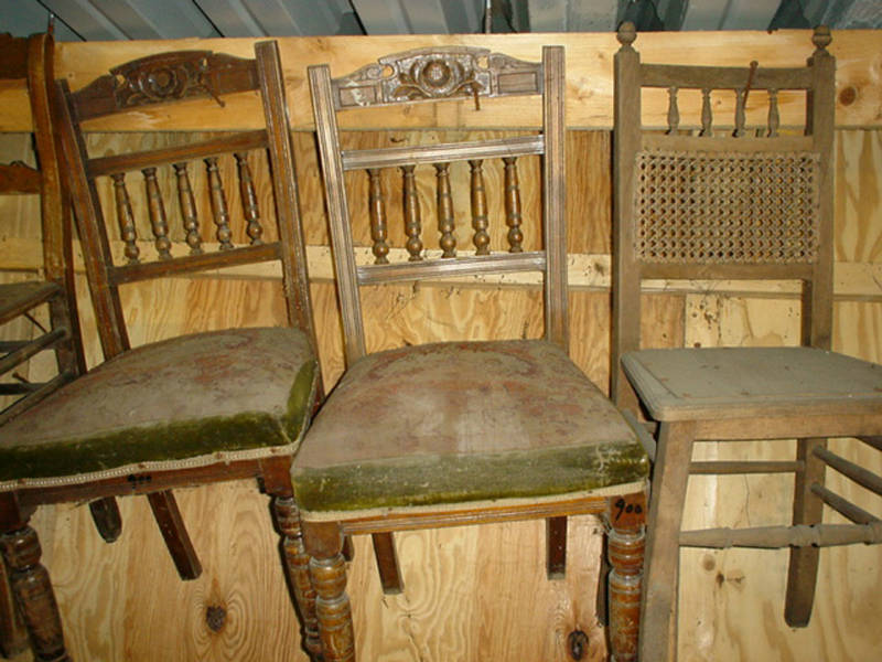 Cleaning Antique Furniture Learn How To Refinish Furniture