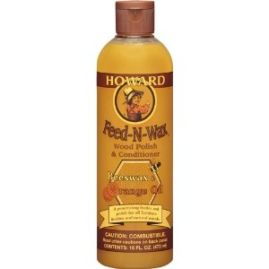 Wood Furniture Polish Review Learn How To Refinish Furniture