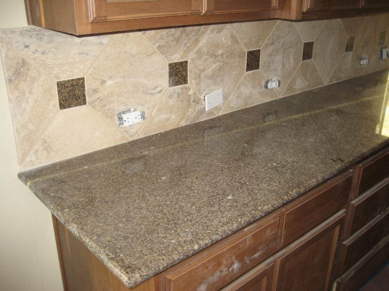 How To Cut Laminate Countertop Learn How To Refinish
